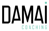 DAMAI-Coaching-Logo